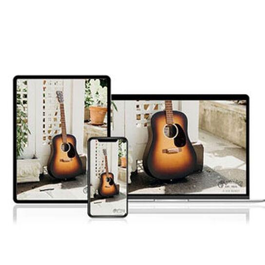 X Series Desktop & Mobile Backgrounds