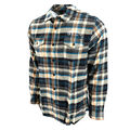 Martin Flannel Shirt image number 2