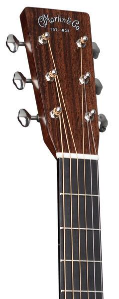 OMJM John Mayer image number 2