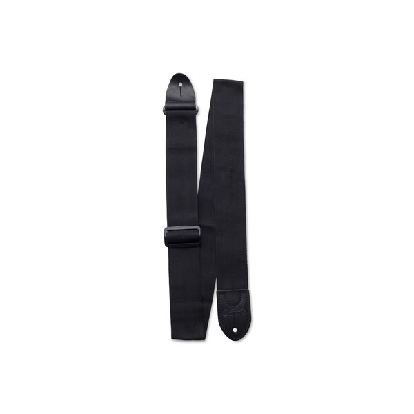 Basic Nylon Strap w/ Pick Holder image number 1