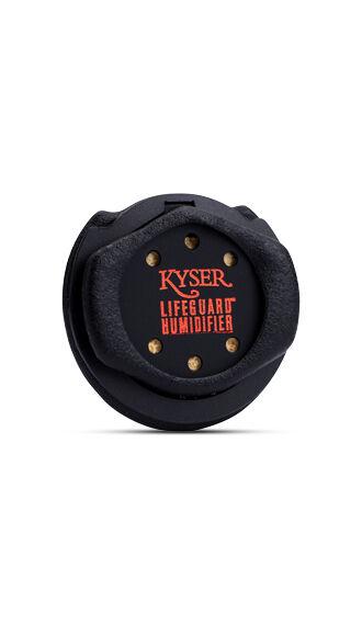 Ukulele Humidifier (Kyser® )