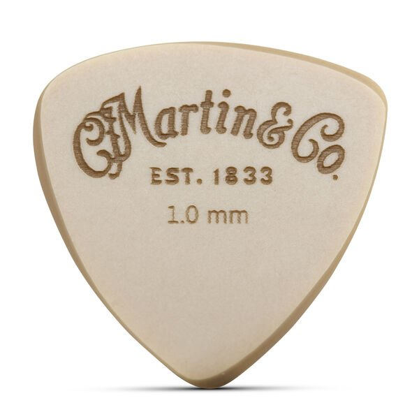 LUXE BY MARTIN™ Contour Pick image number 0