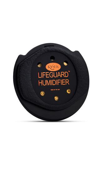 Classical Guitar Humidifier (Kyser® )