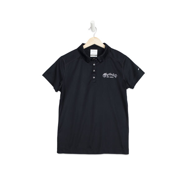Women's Polo Shirt image number 0