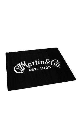 Martin Axe Mat