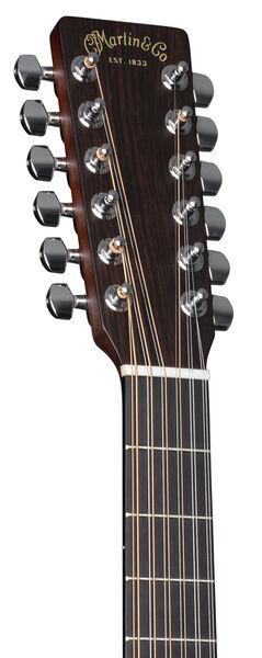 Grand J-16E 12 String image number 2