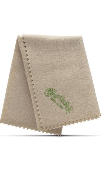 Martin Polish Cloth