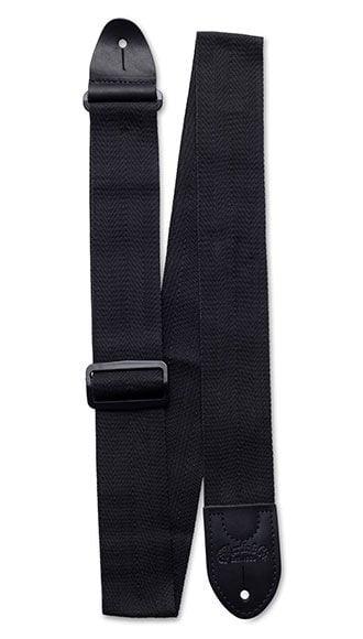 Basic Nylon Strap w/ Pick Holder