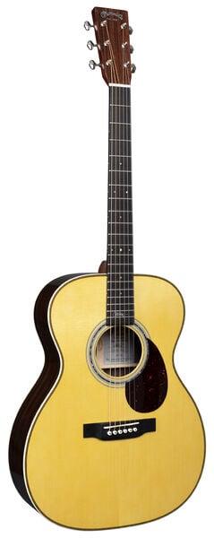 OMJM John Mayer image number 0