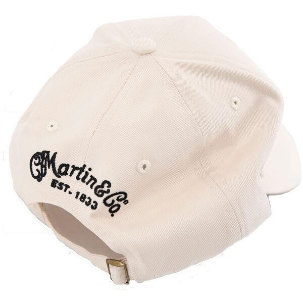 Martin-Sailor Jerry Hat image number 1