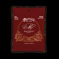 Classical Magnifico Premium Guitar Strings image number 1