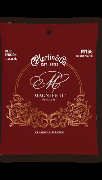 Classical Magnifico Premium Guitar Strings