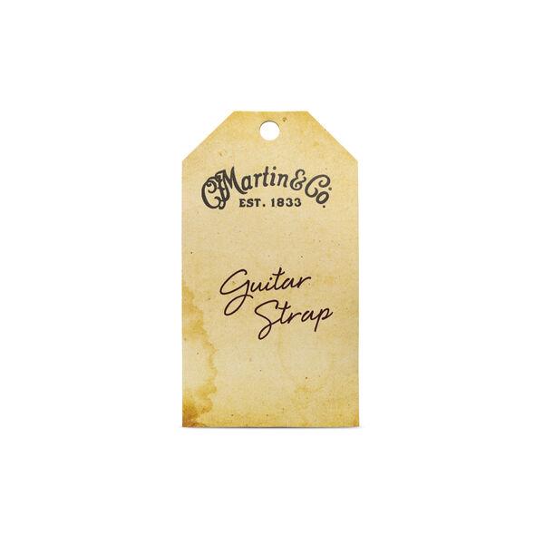 Soft Leather Strap image number 3