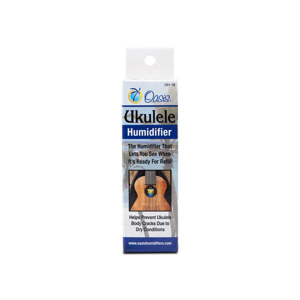 Oasis Ukulele Humidifier image number 2