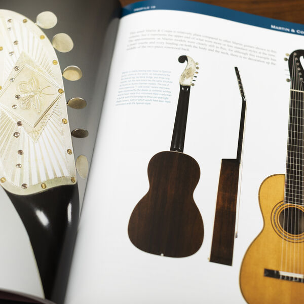Inventing the American Guitar image number 4