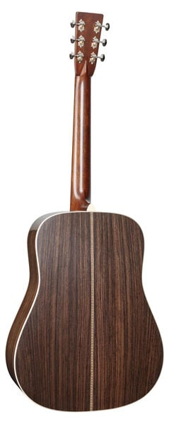 Custom Shop D-28 1937 image number 1