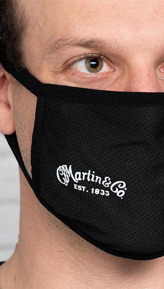 Martin Face Mask
