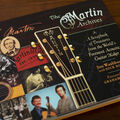 The Martin Archives image number 3