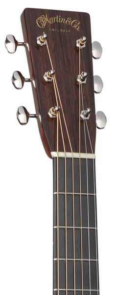Custom Shop D-28 1937 image number 2
