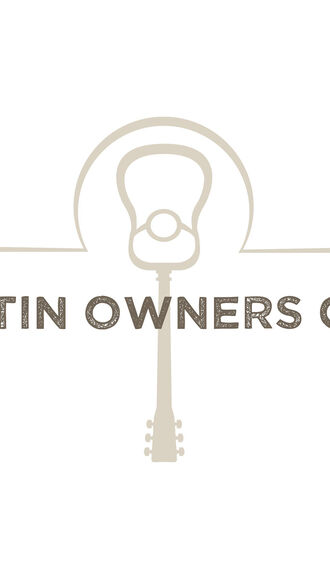 Martin Owner's Club