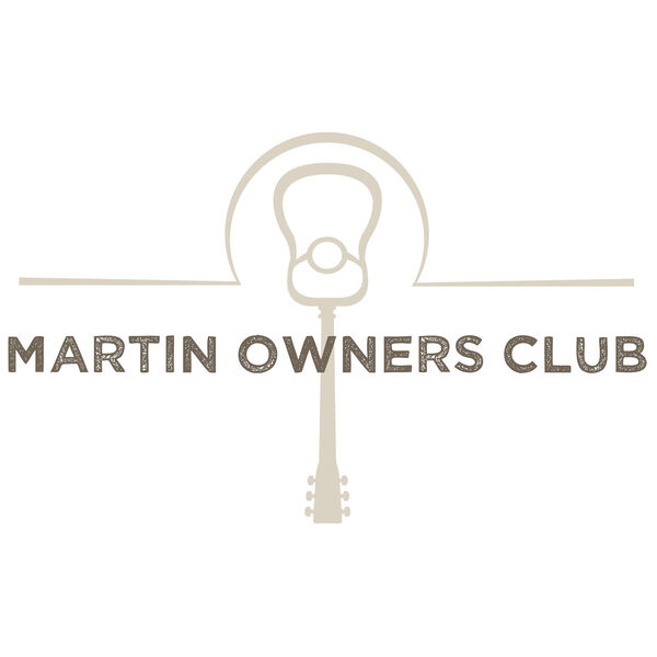 Martin Owner's Club image number 0