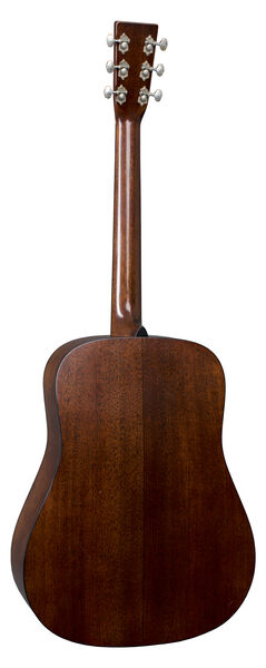 D-18 Authentic 1939 Aged image number 1