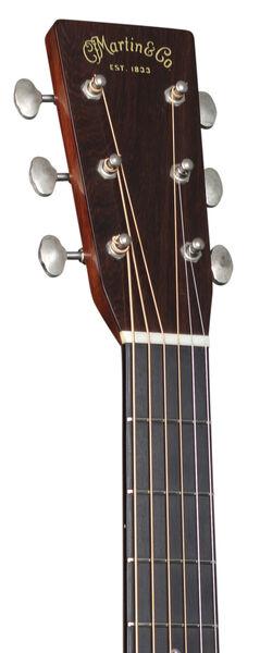 D-35 David Gilmour image number 2