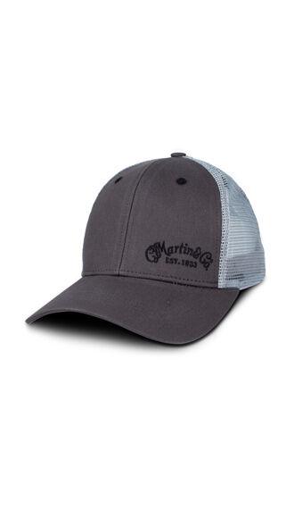 Women's Ponytail Hat