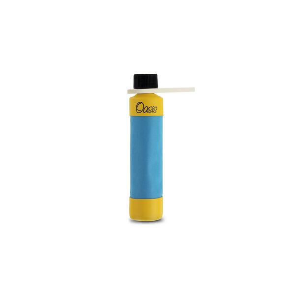 Oasis Ukulele Humidifier image number 0