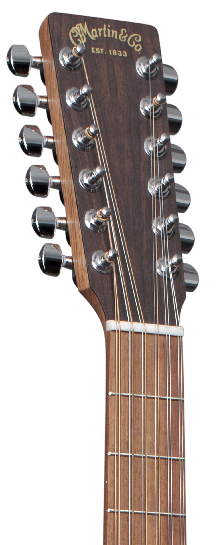 Guitars history profile Baretta History