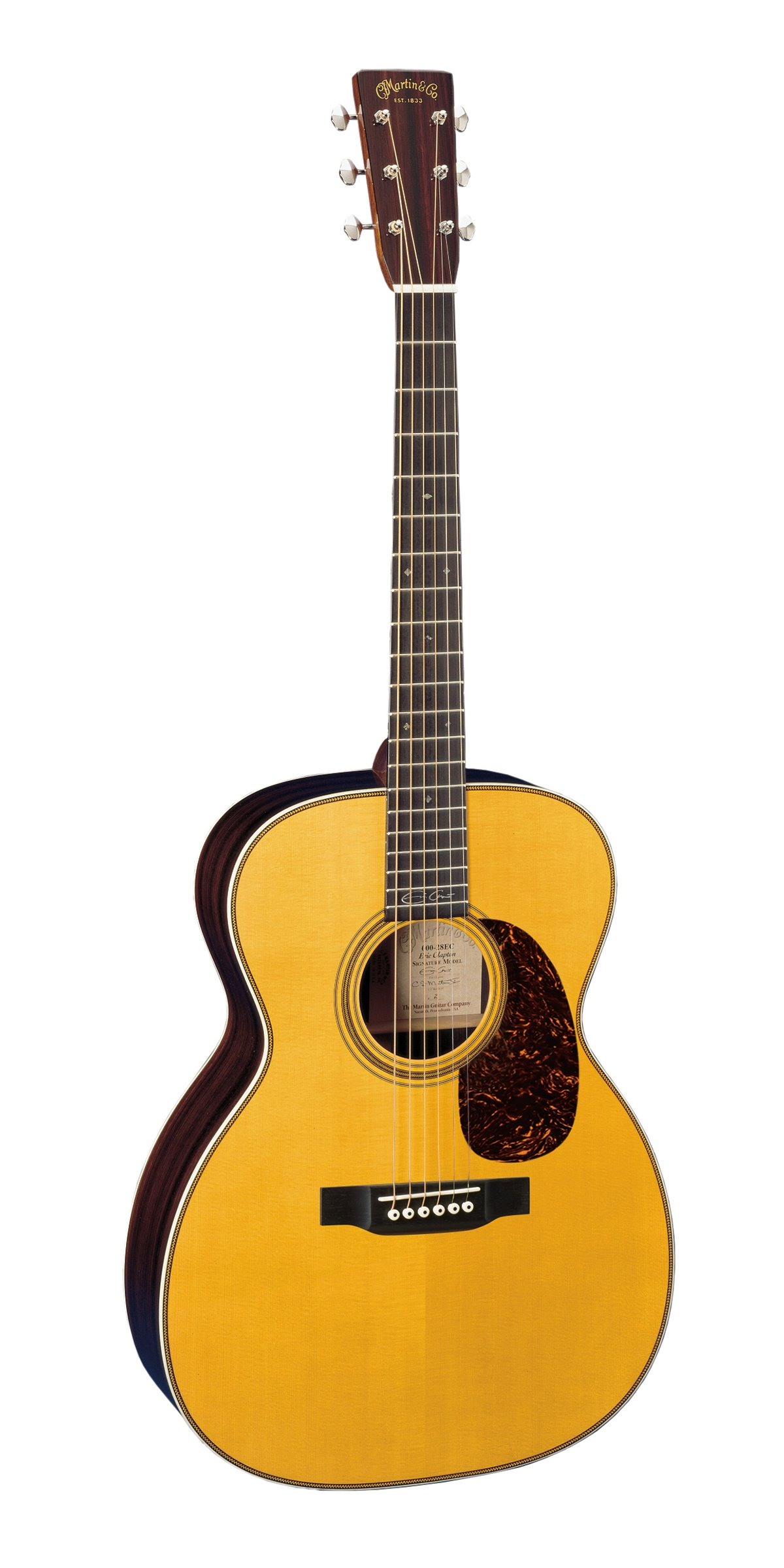 Dating your martin guitar best free dating site in america